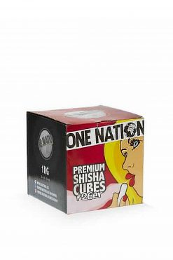 One Nation Premium