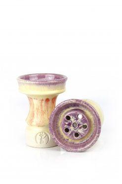 HC TryX Purple