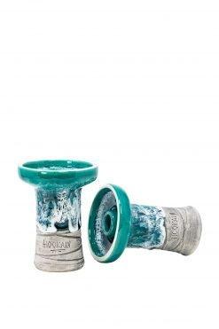 HOOKAiN LeshLip Phunnel - Cool Water