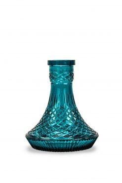 Tradi-Bowl-SMALL-Million-Cut-Aquamarine