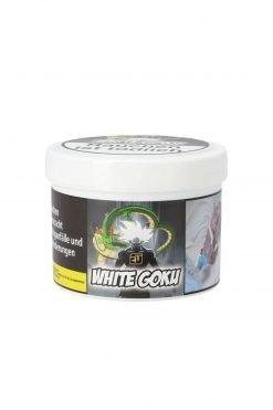 Fadi-Tobaggo-Tabak-White-Goku-200g