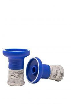 HOOKAiN LeshLip Phunnel - Marine Blue