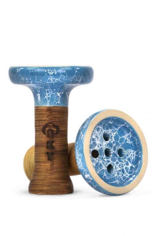 sky-hookah-killer-bowl-medium-blue