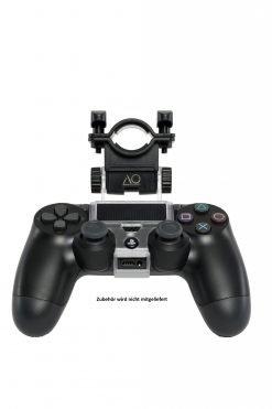 Ao-Smoke-Control-Pro-Schlauchhalterung-fuer-PS4-Controller
