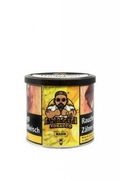 Al-Massiva-Tobacco-Nasib