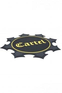 Matte-Cartel-Crown-Yellow
