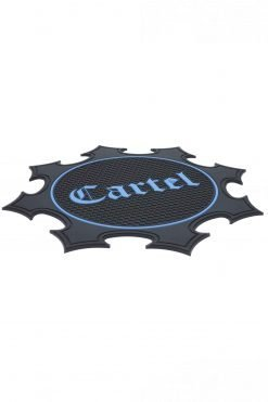 Matte-Cartel-Crwon-Blue