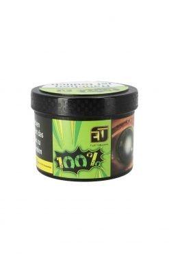 fadi-Tobaggo-Tabak-100