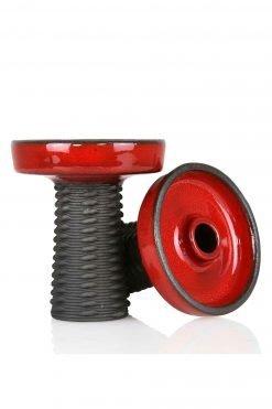 Conceptic Design 3D-17 Red