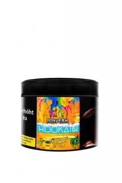 HOOKAiN-Tabak-Fruit-Ninyeah-200gr