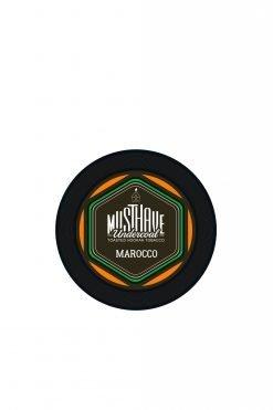 Musthave-Marocco-Tobacco-200gr